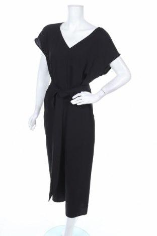 Γυναικεία σαλοπέτα Esprit, Μέγεθος S, Χρώμα Μαύρο, Πολυεστέρας, Τιμή 39,41€