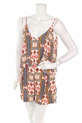 Γυναικεία σαλοπέτα H&M Conscious Collection, Μέγεθος L, Χρώμα Πολύχρωμο, Πολυεστέρας, Τιμή 13,45€