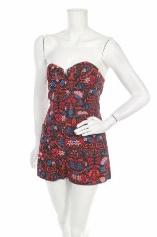Γυναικεία σαλοπέτα H&M Conscious Collection, Μέγεθος S, Χρώμα Πολύχρωμο, 70% βαμβάκι, 30% πολυεστέρας, Τιμή 12,86€