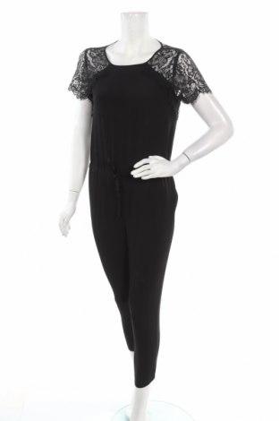 Γυναικεία σαλοπέτα Loft, Μέγεθος S, Χρώμα Μαύρο, Πολυεστέρας, Τιμή 18,19€