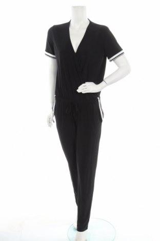 Γυναικεία σαλοπέτα Steffen Schraut, Μέγεθος M, Χρώμα Μαύρο, 96% πολυεστέρας, 4% ελαστάνη, Τιμή 38,26€
