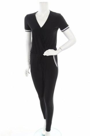 Γυναικεία σαλοπέτα Steffen Schraut, Μέγεθος XS, Χρώμα Μαύρο, 96% πολυεστέρας, 4% ελαστάνη, Τιμή 37,67€