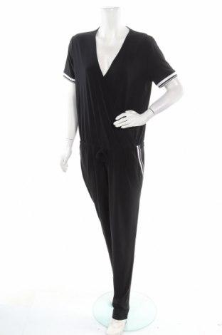 Γυναικεία σαλοπέτα Steffen Schraut, Μέγεθος XL, Χρώμα Μαύρο, 96% πολυεστέρας, 4% ελαστάνη, Τιμή 33,32€