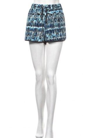 Γυναικείο κοντό παντελόνι Denim Co, Μέγεθος XL, Χρώμα Πολύχρωμο, Τιμή 7,79€