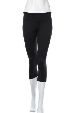 Дамски клин Adidas, Размер S, Цвят Черен, Цена 27,41лв.