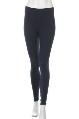 Дамски клин Blue Motion, Размер S, Цвят Син, 95% памук, 5% еластан, Цена 16,80лв.