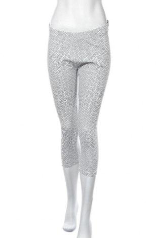 Дамски клин C&A, Размер M, Цвят Бял, 95% памук, 5% еластан, Цена 5,88лв.