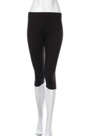 Дамски клин Chicoree, Размер XL, Цвят Черен, 95% памук, 5% еластан, Цена 15,44лв.