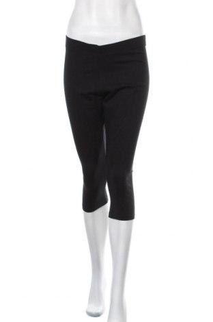 Дамски клин Esmara, Размер XL, Цвят Черен, 95% памук, 5% еластан, Цена 15,96лв.
