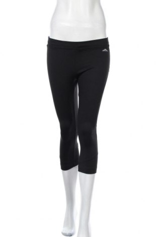 Дамски клин H&M Sport, Размер M, Цвят Черен, Цена 8,82лв.