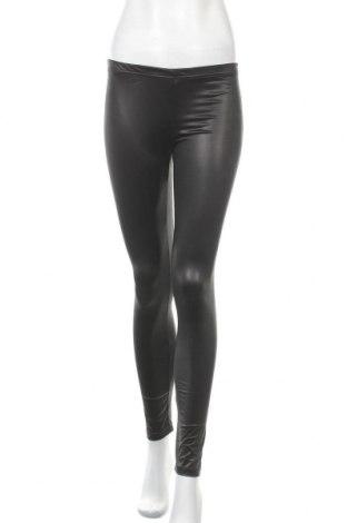 Дамски клин Tally Weijl, Размер M, Цвят Черен, 97% полиестер, 3% еластан, Цена 13,44лв.