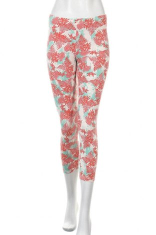 Дамски клин Up 2 Fashion, Размер M, Цвят Многоцветен, 94% памук, 6% еластан, Цена 14,28лв.