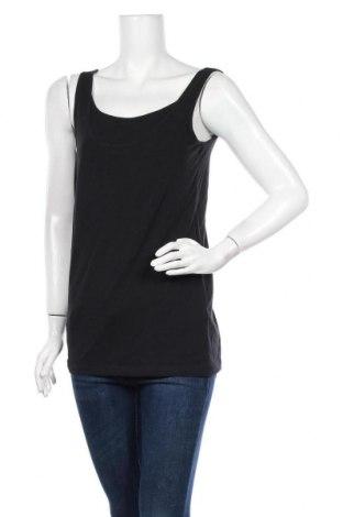 Γυναικείο σετ Mamalicious, Μέγεθος M, Χρώμα Μαύρο, 95% βαμβάκι, 5% ελαστάνη, Τιμή 19,77€