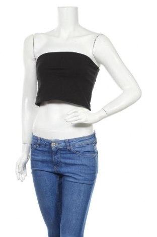 Γυναικείο σετ Weekday, Μέγεθος M, Χρώμα Λευκό, 92% βαμβάκι, 8% ελαστάνη, Τιμή 16,24€