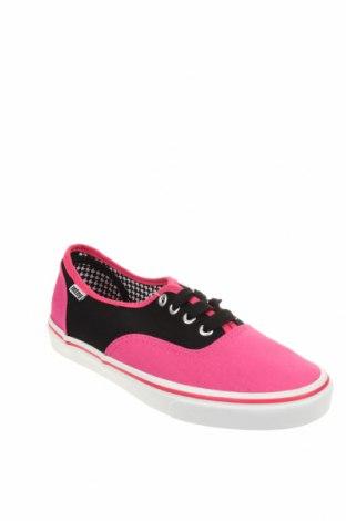 Дамски обувки Mtng, Размер 39, Цвят Розов, Текстил, Цена 26,65лв.