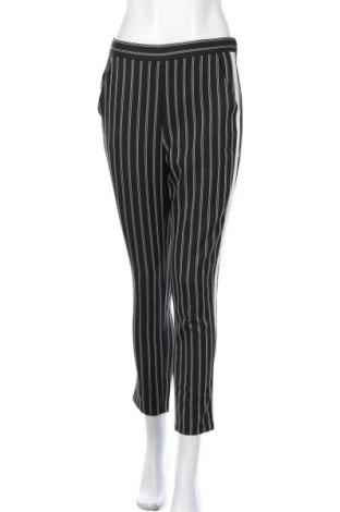 Γυναικείο παντελόνι ASOS, Μέγεθος XS, Χρώμα Μαύρο, 100% πολυεστέρας, Τιμή 25,33€