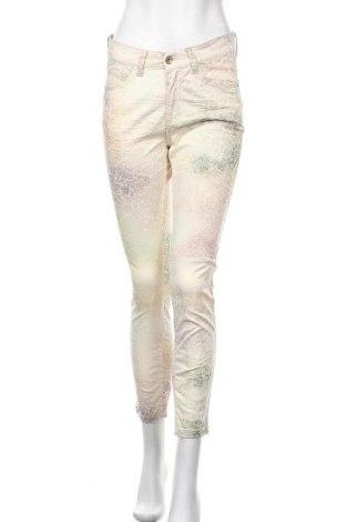 Дамски панталон Angels, Размер M, Цвят Многоцветен, Цена 14,18лв.