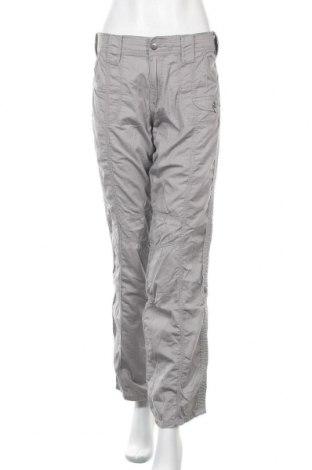 Γυναικείο παντελόνι Artime, Μέγεθος M, Χρώμα Γκρί, Βαμβάκι, Τιμή 6,37€