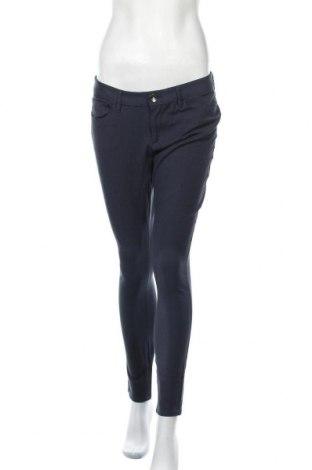 Γυναικείο παντελόνι Banana Republic, Μέγεθος M, Χρώμα Γκρί, 56% βισκόζη, 39% βαμβάκι, 5% ελαστάνη, Τιμή 11,82€