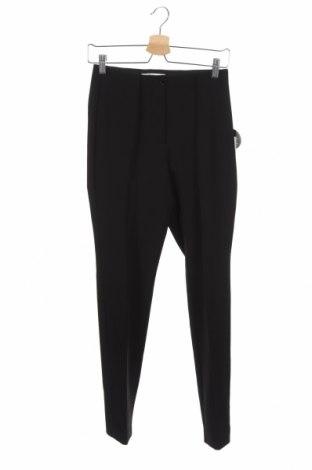 Γυναικείο παντελόνι Betty Barclay, Μέγεθος XS, Χρώμα Μαύρο, 85% πολυεστέρας, 15% ελαστάνη, Τιμή 8,20€
