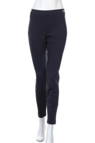 Γυναικείο παντελόνι Bianca, Μέγεθος L, Χρώμα Μπλέ, Τιμή 14,81€