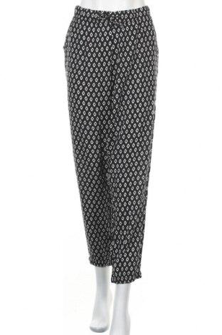 Γυναικείο παντελόνι Blue Motion, Μέγεθος XL, Χρώμα Μαύρο, Τιμή 14,19€