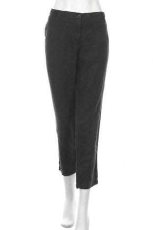 Дамски панталон Brax, Размер XL, Цвят Черен, Цена 38,85лв.