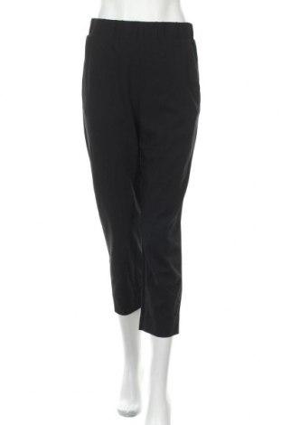Дамски панталон COS, Размер XS, Цвят Син, 95% вълна, 5% еластан, Цена 43,40лв.