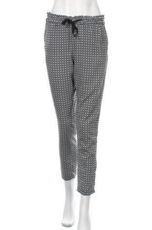 Дамски панталон Calliope, Размер M, Цвят Черен, Полиестер, Цена 27,30лв.