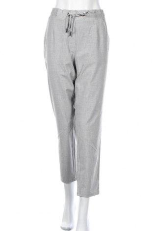 Γυναικείο παντελόνι Cecil, Μέγεθος XXL, Χρώμα Γκρί, Τιμή 16,89€