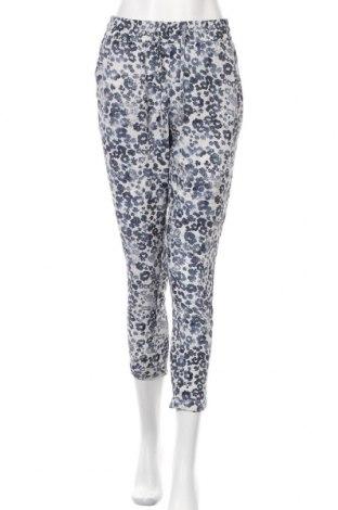 Γυναικείο παντελόνι Charles Vogele, Μέγεθος S, Χρώμα Μπλέ, Τιμή 15,79€
