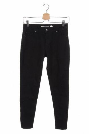 Γυναικείο παντελόνι Denim Co, Μέγεθος M, Χρώμα Μαύρο, Τιμή 6,24€