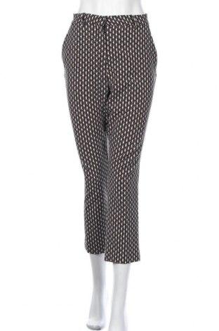 Γυναικείο παντελόνι H&M Conscious Collection, Μέγεθος M, Χρώμα Πολύχρωμο, Τιμή 14,36€