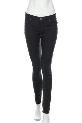 Γυναικείο παντελόνι Hydee by Chicoree, Μέγεθος M, Χρώμα Μπλέ, 77% βισκόζη, 20% πολυαμίδη, 3% ελαστάνη, Τιμή 10,13€