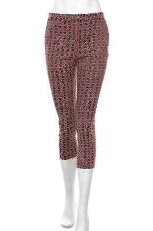 Γυναικείο παντελόνι Imperial, Μέγεθος S, Χρώμα Μαύρο, 59% πολυεστέρας, 36% πολυαμίδη, 5% ελαστάνη, Τιμή 16,37€