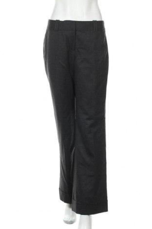 Γυναικείο παντελόνι Loft By Ann Taylor, Μέγεθος S, Χρώμα Γκρί, Τιμή 19,15€