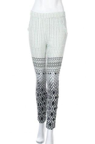Дамски панталон Maddison, Размер S, Цвят Многоцветен, Цена 29,40лв.