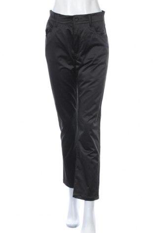Γυναικείο παντελόνι Modena, Μέγεθος M, Χρώμα Μαύρο, Τιμή 5,91€
