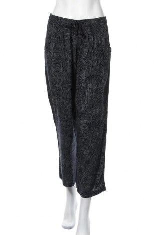 Γυναικείο παντελόνι Opus, Μέγεθος M, Χρώμα Μπλέ, Βισκόζη, Τιμή 13,25€