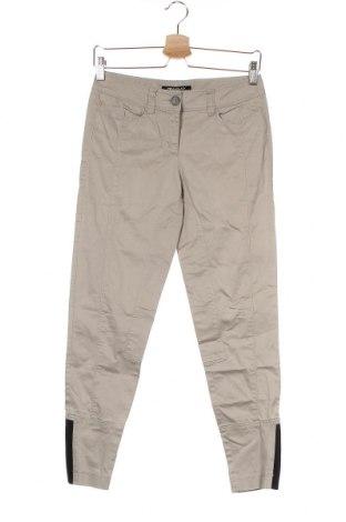 Дамски панталон Penny Black, Размер XS, Цвят Зелен, Цена 46,41лв.