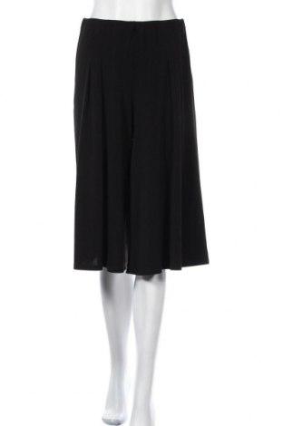 Дамски панталон Ralph Lauren, Размер S, Цвят Черен, 95% полиестер, 5% еластан, Цена 54,60лв.