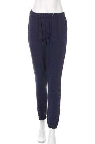 Γυναικείο παντελόνι Steffen Schraut, Μέγεθος S, Χρώμα Μπλέ, Πολυεστέρας, Τιμή 20,26€