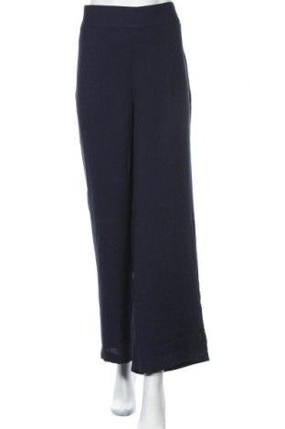 Γυναικείο παντελόνι Tchibo, Μέγεθος M, Χρώμα Μπλέ, Πολυεστέρας, Τιμή 7,60€