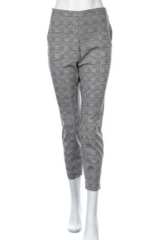 Γυναικείο παντελόνι Tchibo, Μέγεθος XL, Χρώμα Μαύρο, Τιμή 6,14€
