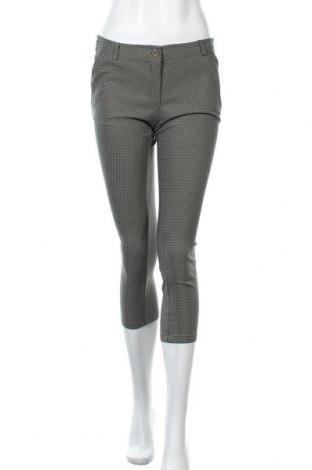 Дамски панталон Today, Размер L, Цвят Зелен, Цена 22,05лв.