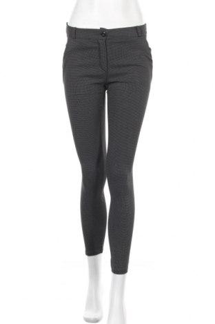 Дамски панталон Today, Размер S, Цвят Черен, Цена 22,94лв.