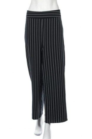 Дамски панталон Tokito City, Размер XXL, Цвят Син, 96% полиестер, 4% еластан, Цена 16,75лв.