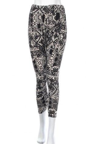 Γυναικείο παντελόνι Vert De Rage, Μέγεθος M, Χρώμα Μαύρο, Τιμή 6,43€