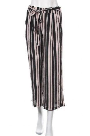 Дамски панталон Zebra, Размер S, Цвят Многоцветен, Цена 20,95лв.