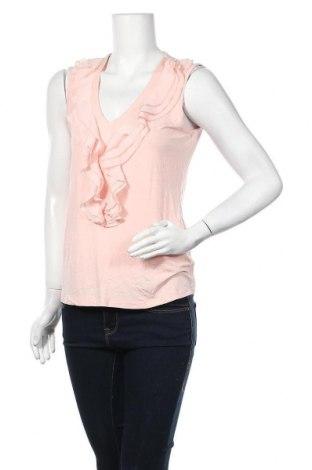 Дамски потник Alba Moda, Размер M, Цвят Розов, Цена 13,97лв.